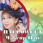 halloween make up hk,香港萬聖節化妝,萬聖節化妝,萬聖節化妝師,萬聖節化妝師香港,萬聖節化妝 旺角,小朋友萬聖節化妝師,萬聖節化妝 小朋友