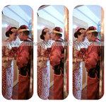 bridal make up hong kong 新娘化妝,新娘化妝blog,新娘化妝造型,新娘化妝師,新娘化妝服務,新娘化妝set頭,新娘化妝set頭服務,新娘化妝及 set 頭