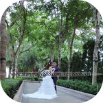 prewedding make up h k pre wedding 化妝,Wedding make up hong kong,Bridal make up hong kong