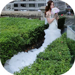 prewedding make up hk pre wedding 化妝,Wedding make up hong kong,Bridal make up hong kong