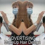 advertising make up hk,香港廣告,香港廣告化妝師,香港廣告化妝,香港廣告髮型,平面廣告化妝,Set頭化妝,廣告化妝師,廣告髮型師,