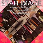 make up hk,雜誌化妝,雜誌化妝師, 雜誌化妝job,雜誌化妝model,廣告化妝,廣告化妝師