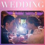 Bigday新娘,新娘化妝,新娘皇冠,馬會婚宴,婚紗造型,新娘造型,新娘化妝造型,