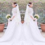 韓式新娘化妝,韓式新娘妝,韓式髮型,韓式新娘造型,韓式新娘髮型,