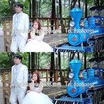 bridal make up 3