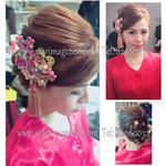 bridal make up,韓式新娘造型,韓國新娘化妝,韓式新娘妝,韓式化妝,日式新娘化妝,日本新娘化妝,台式新娘化妝