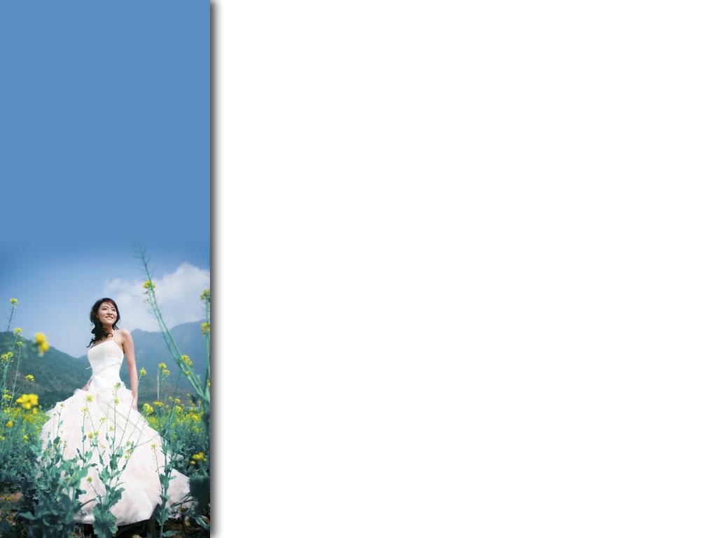 Slide Show for album :: Powerpoint背景: fotop.net/slideshow/wongchun/mypowerpointbg