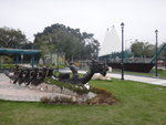 西貢船舶公園 DSC08433