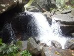 上溯燕岩溪 DSCN8617