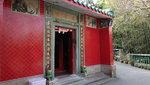 長洲水月宮(觀音廟) 20200118-015
