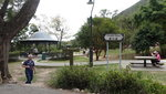 夏力道公園 20200229-008