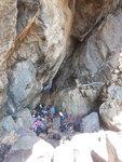天梯洞 DSCN4503