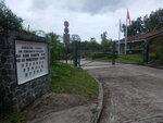 經海下管理站 DSCN4645