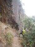攀太平山北坡 DSCN5443