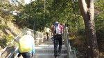 菠蘿壩自然教育徑 DJI_0235