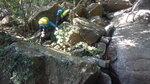 上溯禾秧坑 DJI_0252
