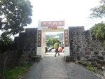 入石門甲村 DSCN5764