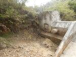 鳳彌石澗口水壩 DSCN5768