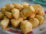 脆皮豆腐 DSC03982