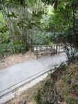 接麥徑2段, 來往赤徑與北潭凹的村路 DSC04061