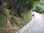 山路接麥徑位 DSC04062
