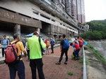 上面是荃灣中心 DSC03990
