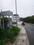 經大尾督村口 DSC07480