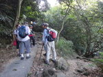 經常常在此下午茶的曹溪位置 DSC08195