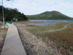 赤徑灣及遠處的東心淇山 DSC09512