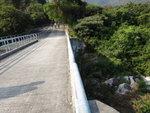 過一橋, 橋下是曹溪 DSC01101