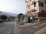 右邊村路可往樊仙宮 DSC01574