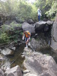 下降猴塘溪 DSC02292