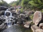 下降猴塘溪 DSC02301