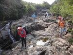 下降猴塘溪 DSC02307