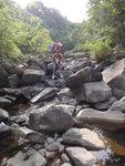 下降猴塘溪 DSC02322