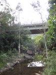 接回猴塘溪 DSC02356
