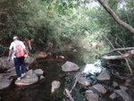 下降猴塘溪下游 DSC02359