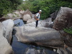 下降猴塘溪下游 DSC02384