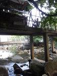 緊係前面第一度橋下穿過 DSC02399