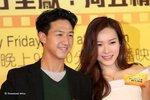 Jay Fung 馮允謙 (left) 5DM31465a