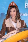 Alycia Chan 陳婉衡  5DM39923a