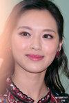 Crystal Fung 馮盈盈 5DM33672a