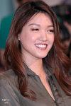 Emily Wong 黃瑋琦 5DM39965a