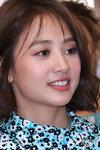 Emma Wu 吳映潔 5DM31570a