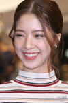 Hera Chan 陳曉華  5DM36820a