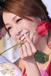 Jacqueline Wong  5DM32695a