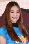 Kimmy Low 劉芷希  5DM33136a