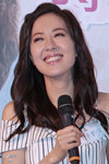 Natalie Tong 唐詩詠  5DM30719a
