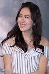 Natalie Tong 唐詩詠  5DM30758a