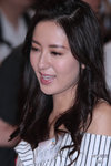 Natalie Tong 唐詩詠  5DM30820a